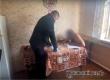 Двух аткарчан подозревают в сбыте фальшивых 5-тысячных купюр