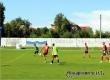 5 июня стартует чемпионат Аткарского района по футболу-2021