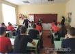 С аткарскими школьниками поговорили о пагубности наркотиков