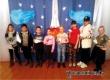 В Большой Екатериновке провели для школьников игру «В небо к звездам»