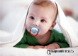 В мае у аткарчан родились Виталина, Амалия, Василина и Авраам