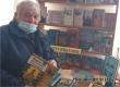 В библиотеке развернута выставка «Книги, которые меняют жизнь»