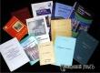 Поэтесса Тамара Порышева собрала коллекцию книг об Аткарске
