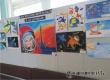 КЦСОН проводит конкурс рисунка «Космос поразительный и загадочный»