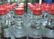 У аткарчанина изъяли немаркированные сигареты и алкоголь на 3 млн