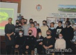 Аткарским школьникам рассказали о воссоединении Крыма с Россией