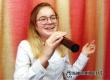 Учащаяся 1-й школы стала лауреатом конкурса «На Волжских рубежах»
