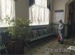 На вокзале Аткарска проведена комплексная дезинфекционная обработка