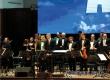14 февраля в Аткарске выступит академический симфонический оркестр