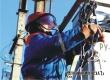 С 16 по 19 марта по Аткарску пройдут отключения электроэнергии