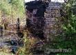 В Аткарске из-за неосторожного обращения с огнем сгорели два сарая