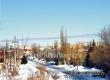 Гидрометцентр: непогода со снегом и поземкой продлится более суток