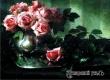 Поэтесса поздравила аткарчан с Валентиновым днем новым стихом