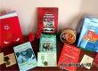 В библиотеке новое поступление книг о Великой Отечественной войне