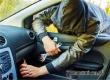 Аткарчанина осудили за кражу и умышленное повреждение автомобиля
