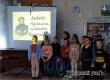 В Аткарской библиотеке дети прочитали любимые стихи Пушкина