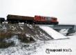 ПривЖД обеспечит бесперебойное движение поездов во время паводка