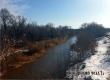 Паводок-2021. В ближайшие дни ожидается резкий подъем уровня рек