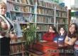 В Большой Екатериновке вспомнили о «Великих реформах» в селе