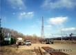 В Лопуховке завершили работы по ремонту артезианской скважины