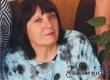 Соцработник КЦСОН Наталья Соломченко в профессии 27 лет
