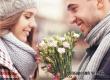 Алексей Никитин поздравляет женщин с 8 Марта и желает счастья и любви