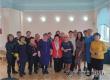 В Аткарском районе создано отделение «Союза женщин России»