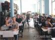 С аткарскими студентами поговорили о телефоне доверия