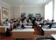 В аткарских школах провели акцию «Территория закона»
