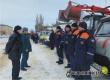 Аткарский район готовится к пропуску весенних паводковых вод