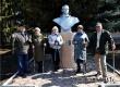 Сотрудники КЦСОН отметили День здоровья массовой зарядкой