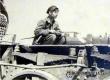 Владимир Рыжов: Аткарские железнодорожники в годы войны