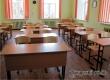 9 февраля аткарские школьники из-за мороза останутся дома