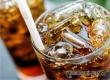 Два стакана газировки в день могут стать причиной онкологии