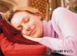 Исследователи посоветовали, когда лучше всего поспать днем