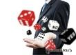 Исследователи смогут предсказывать рискованное поведение людей