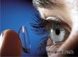 Контактные линзы значительно влияют на микрофлору глаз – медики