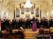 Аткарчан ждут хоровая музыка, концерт к 8 Марта и Проводы зимы