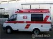 Юного аткарчанина доставили в больницу Саратова после игры в футбол