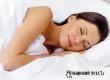 Медики назвали топ-5 причин ночного сна без одежды