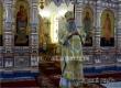 Митрополит Лонгин совершит Божественную литургию в Аткарске