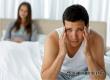 Обязанности мужа-кормильца негативно сказываются на здоровье мужчин