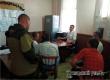 В Аткарске провели беседу с условно осужденными за пьяную езду