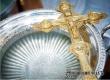 Великое освящение родника в Аткарске пройдет в Крещенский сочельник