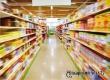 Вредные продукты в РФ могут начать маркировать «черными метками»