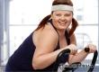 Специалисты узнали о необычной пользе от лишних килограммов