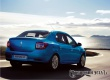 В компании Renault объявили цены Sandero и Logan с новым мощным мотором