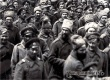 100 лет назад под пулеметный огонь: установление новой власти в Аткарске