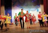 С профессиональным праздником работников аткарского ЖКХ поздравили наградами и концертом