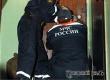 Аткарские спасатели пришли на помощь 91-летней жительнице города